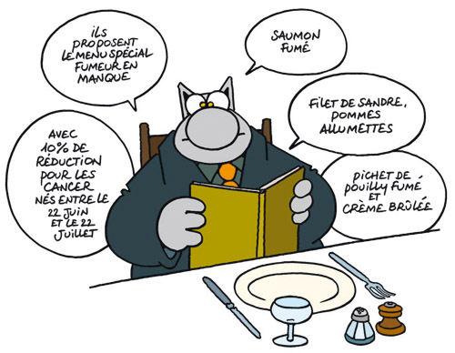Topic des chats - Page 35 01b